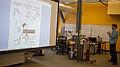 Wikimedia Foundation Monthly Metrics Meeting April 4, 2013-7338.jpg