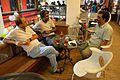 Wikimedia Meetup - Kolkata 2015-08-16 3477.JPG