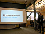 Wikimedia Metrics Meeting - January 2014 - Photo 04.jpg