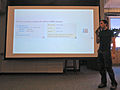 Wikimedia Metrics Meeting - November 2014 - Photo 20.jpg