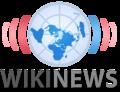 Wikinews-logo-en-5.png