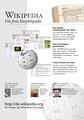 Wikipedia-plakat-2006.pdf