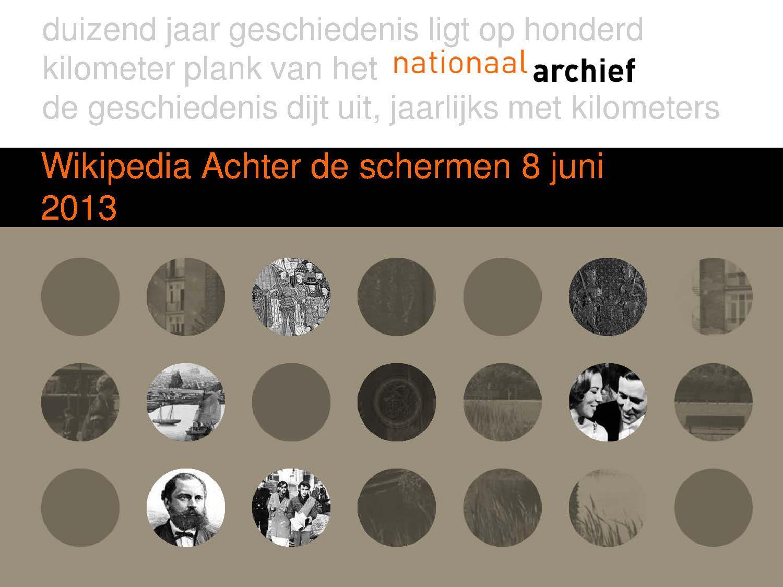 history alive 7 pdf free archive