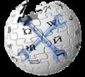 Wikipedia bureaucrat.png