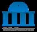 Wikiversity-logo-hi.png
