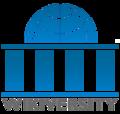 Wikiversity-world5b.png