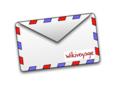 Wikivoyage - Par Avion.PNG