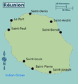 Wikivoyage Reunion map PNG.png