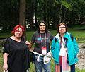Wikiwomen Espania.jpeg