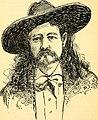 Wild Bill Hickok (1).jpg