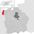 Wildermieming im Bezirk IL.png