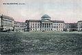 Wilhelmshöhe Schloss in Kassel postcard 1907.jpg
