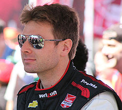 Will Power - August 2014 - Sarah Stierch.jpg