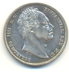 William4coin