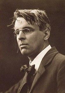 Ο Γέιτς το 1911
