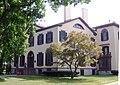 William H. Seward House from north.jpg