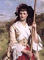 William Powell Frith - Polly Peachum.jpg