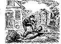 William York killing Susan Matthew.JPG