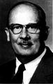 William Youden.png