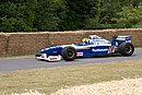 Williams FW18 at Goodwood 2010.jpg
