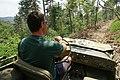 Willys Adventures new wood road - panoramio.jpg