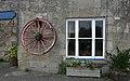 Wiltshire-20-Rad-Fenster-2004-gje.jpg