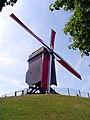 Windmill Brugge.jpg