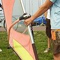 Windsurfing equipment 2008 25.JPG