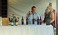Wine Expo 2014 14.jpg