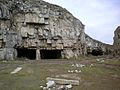 Winspit quarry.JPG