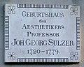 Winterthur Geburtshaus Sulzer Tafel.jpg