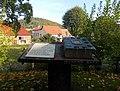 Wippra-7Siegel.JPG
