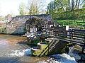 Wissembourg-Moulin de la Walck.jpg