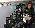 Wizyta An-30 w Polsce (5).jpg