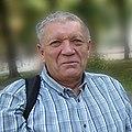 WojciechNasierowski.jpg