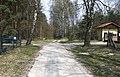 Wola Pieczyska - panoramio.jpg