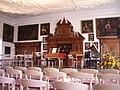 Wolfegg Schloss Bankettsaal Konzert 2005.jpg