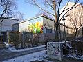 Wolfgang-Scheuenmann-Haus2.jpg