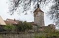 Wolframs-Eschenbach, Oberes Tor, 005.jpg