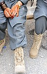Women's Afghan National Police Graduation DVIDS314507.jpg