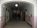Women's Ward Hallway (5079686891).jpg