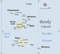 Womtelo Map-Banks-Vanuatu 1000.png
