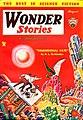 Wonder stories 193408.jpg