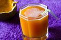 Wood-apple-juice.jpg