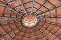 Wooden Tent3.JPG