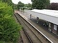 Woodmansterne station - geograph.org.uk - 923503.jpg