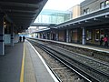 Woolwich Arsenal Railway Station - geograph.org.uk - 1050600.jpg