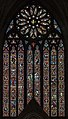 Worcester Cathedral, west window (28329022760).jpg