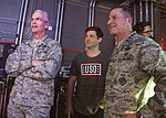 World's Biggest USO Tour 180912-D-PB383-005 (30779511138).jpg