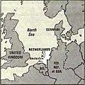 World Factbook (1982) Netherlands.jpg